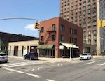 It appears that the buyer of a South Williamsburg site that recently sold for $7.5 million is developer Flank, as the name on the deed transfer is Flank Billyburg...