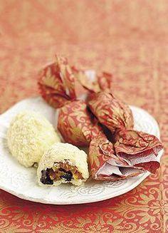 3 tuti házi szaloncukor recept Lollipop Candy, Winter Food, Diy Food, Fudge, Sweet Tooth, Bakery, Food And Drink, Yummy Food, Sweets
