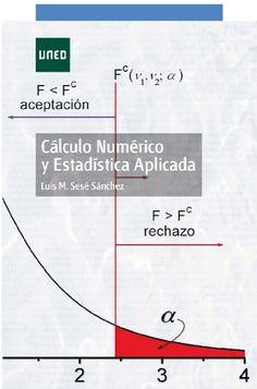 Descarga Libro Cálculo numérico y estadística aplicada – Luis M. Sese Sánchez – PDF – Español  http://helpbookhn.blogspot.com/2014/07/calculo-numerico-y-estadistica-aplicada-luis-sese-sanchez.html
