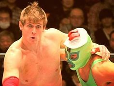 Reid Flair Cause Of Death Reveals Drugs In System 6/14/13