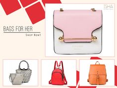 10 All Time Best Useful Ideas: Hand Bags Clutch Michael Kors simple hand bags handbags.Hand Bags And Purses Classy hand bags designer awesome. Fossil Leather Watch, Leather Watches, Hand Baggage, College Bags, Engagement Ring On Hand, One Step, Fashion Bags, Womens Fashion, Stylish Handbags