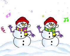Karácsonyi gif-ek - images.qwqw.hu