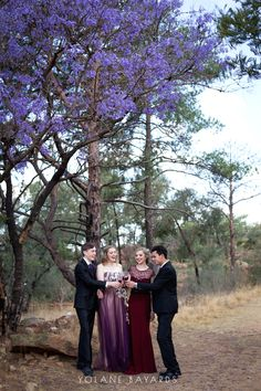 Matric Farewell Photography by Yolané Bayards. Yolané is a Lifestyle Photographer based in Pretoria, South Africa. Prom Photography, Pretoria, Young Ones, Marni, South Africa, Amy, Best Friends, Photoshoot, Lifestyle