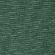 Greenhouse Fabrics, Green Fabric, Pattern, Color, Design, Patterns, Colour, Model