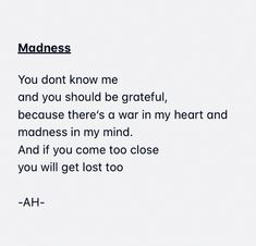 Poem Quotes, Lyric Quotes, True Quotes, Words Quotes, Wise Words, Sayings, Pretty Words, Beautiful Words, Poetry Books