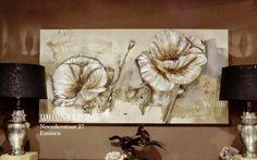 Grote sortering in schilderijen. Div. soorten, maten en prijzen.