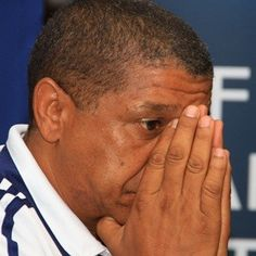 Selection headache for Allister Coetzee Sports News, The Selection