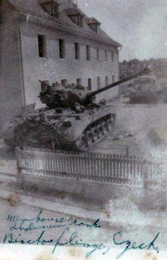 Tank Fury, M26 Pershing, Patton Tank, Sherman Tank, Model Tanks, Armored Vehicles, Scale Model, World War Ii, Thunder
