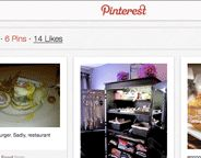 Why Lawyers Should Take An Interest in Pinterest