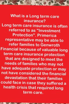 Long Term Care Insurance Quotes New Are Hybrid Life Insurance Policies A Good Bet For Longterm Care