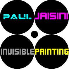paul jaisini image gif - Google Search