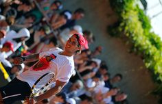 Rafa takes a breather during his practice session on Sunday.