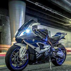 BMW S1000RR  MotoGPassion offical fanpage :https://www.facebook.com/MotoGPassion/