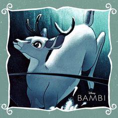 Walt Disney, Disney Quotes, Bambi, Superhero, Disney Stuff, 4 Life, Posts, Fictional Characters, Instagram