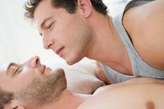 セックスをすると「仕事の生産性」が上がる(研究結果) | GENXY