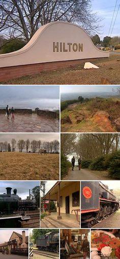 Amazing Places, Beautiful Places, Midland Meander, Sa Tourism, Kwazulu Natal, Zimbabwe, Afrikaans, Countries Of The World, Live