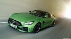Awesome Mercedes 2017 - 2017 Mercedes-AMG GT R  Things to fill the Garage with Check more at http://carsboard.pro/2017/2017/08/02/mercedes-2017-2017-mercedes-amg-gt-r-things-to-fill-the-garage-with-4/