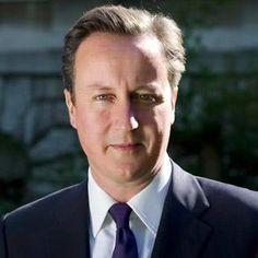 David Cameron raised concerns about gay rights at G20 meeting with Vladimir Putin