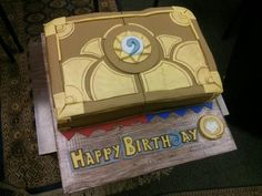 Oyunları çok seviyorsun ve doğum günündede en sevdiğinin oyunun pastasınımı istiyorsun işte oyun severlerin gözlerinden kalpler ç...