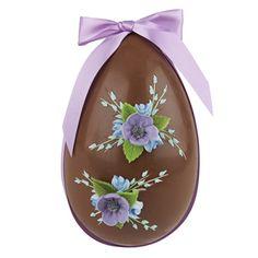 Easter @ Fortnum & Mason