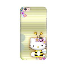 Bee Oppo R9s Plus Mobile Case - ₹399.00 INR