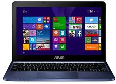 Windows 10, Quad, New Year Offers, Smartphone, Office 365, 2gb Ram, Best Laptops, Notebook Laptop, Online Shopping For Women