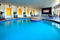 Hello everyone, nice to see you again. Now we would like to explore your property with including Indoor Pools. Do you know that indoor pools will be quite great selection to turn your house more comfortable because you might have finished facility. To design your house with indoor pools, some…