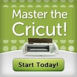 All kinds of Cricut Information