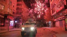 http://www.halk365.com/haberdetay/Gazi-Mahallesinde-Catismalar-Suruyor-(Yeni-Kareler)/627