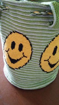 Ribbon Yarn, Tapestry Bag, Crochet Tote, Tote Bag, Handbags, Embroidery, Hats, Joy, Trapillo