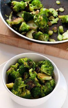 Les salades légères, l'incontournable des jours ensoleillés où on a juste envie de quelque chose de frais. Voici trois recettes originales et rapides !
