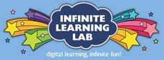 """An interactive learning site where students can """"join Garfield, Odie and friends as they learn some life skills, including: cyberbullying, self-esteem, online safety and diversity. Watch the video and then Try and Apply what you have learned. Computer Lab Lessons, Technology Lessons, Teaching Technology, Educational Technology, Teaching Activities, Teaching Kids, Learning Games, Teaching Resources, Emotional Books"""
