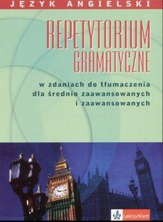 http://www.gabinetyrozwoju.pl/