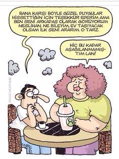 #Karikatur, #cartoon