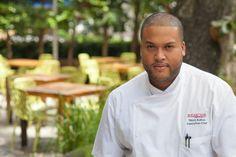Sugar Cane Raw Bar & Grill: Miami's Melting Pot of Flavors - Cuisine Noir Magazine