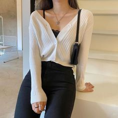 Casual Fashion Trends, Outfit Trends, Fashion Ideas, Trendy Fashion, Fashion Tips, Cheap Fashion, Grunge Fashion, Latest Fashion, Fashion Mode
