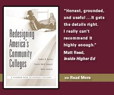 http://www.hup.harvard.edu/catalog.php?isbn=9780674368286&content=reviews