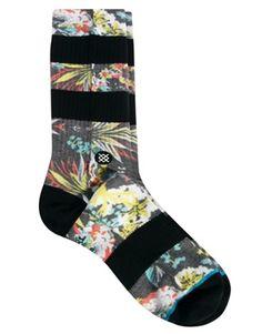 Stance Kamea Socks
