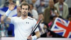 Andy Murray secured his fifth singles title of 2016 - and 40th of his career - by beating Grigor Dimitrov 6-4 7-6 (7-2) in the China Open final.