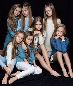 Pin on girl_fashion_FT_P Cute Little Girl Dresses, Little Girl Models, Cute Young Girl, Beautiful Little Girls, Cute Girl Outfits, Cute Little Girls, Child Models, Preteen Girls Fashion, Kids Fashion