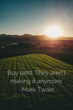 Real Estate Quotes - The Inspiring Investment Real Estate Quotes, Real Estate Humor, Real Estate Tips, Investing In Land, Real Estate Investing, Stock Investing, Real Estate Business, Real Estate Marketing, Safe Investments