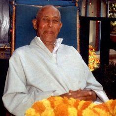 Swami Lakshmanjoo #KashmirShaivism #trika #yoga #meditation #master