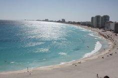 Lua-de-mel – Enfim Noiva | Blog de Casamento-Cancun