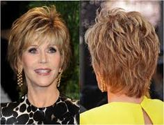 Short Hairstyles Over 50 Short Length Hairstyles Over 50 Off Ear Curly  Bing Images  Style