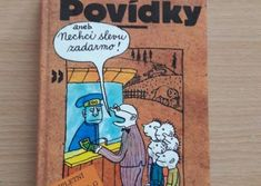 Miloslav Šimek Jiří Grossmann: Povídky Peanuts Comics