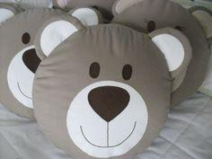 almofada-urso-quarto-de-bebe.jpg (640×480)