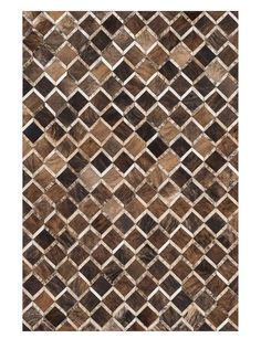 inspiration for quilt... Loloi Rugs Promenade Hand-Made Rug, http://www.myhabit.com/redirect/ref=qd_sw_dp_pi_li?url=http%3A%2F%2Fwww.myhabit.com%2Fdp%2FB00OUMU9ZK%3F