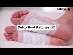 recensioni di perdita di peso kit detox del tallone