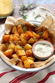 Sweet Potato, Lime, Potatoes, Favorite Recipes, Vegetables, Eat, Food, Drink, Potato