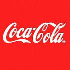 coke - Google Search
